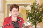 Иващиненко Людмила Игоревна